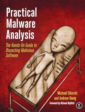 free malware analysis lab setup