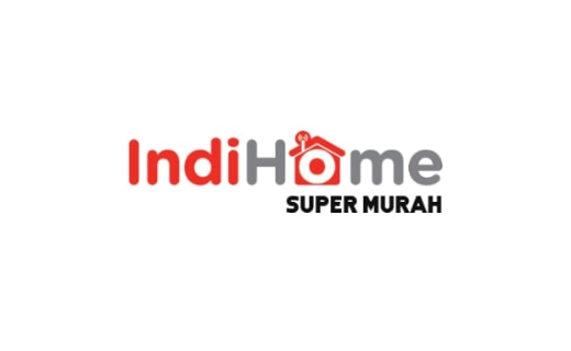 indihome internet only
