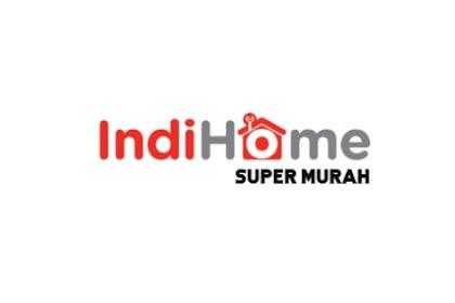 Pengalaman Downgrade Indihome Internet Only Tagihan Super Murah