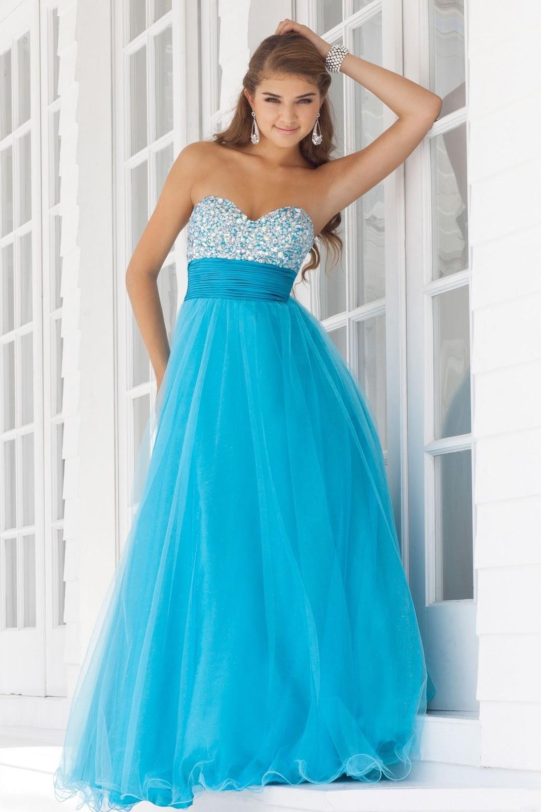 Plus Size Prom Dresses Ebay – DACC