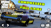 Top 18 Highly Compressed Android Games Free Download