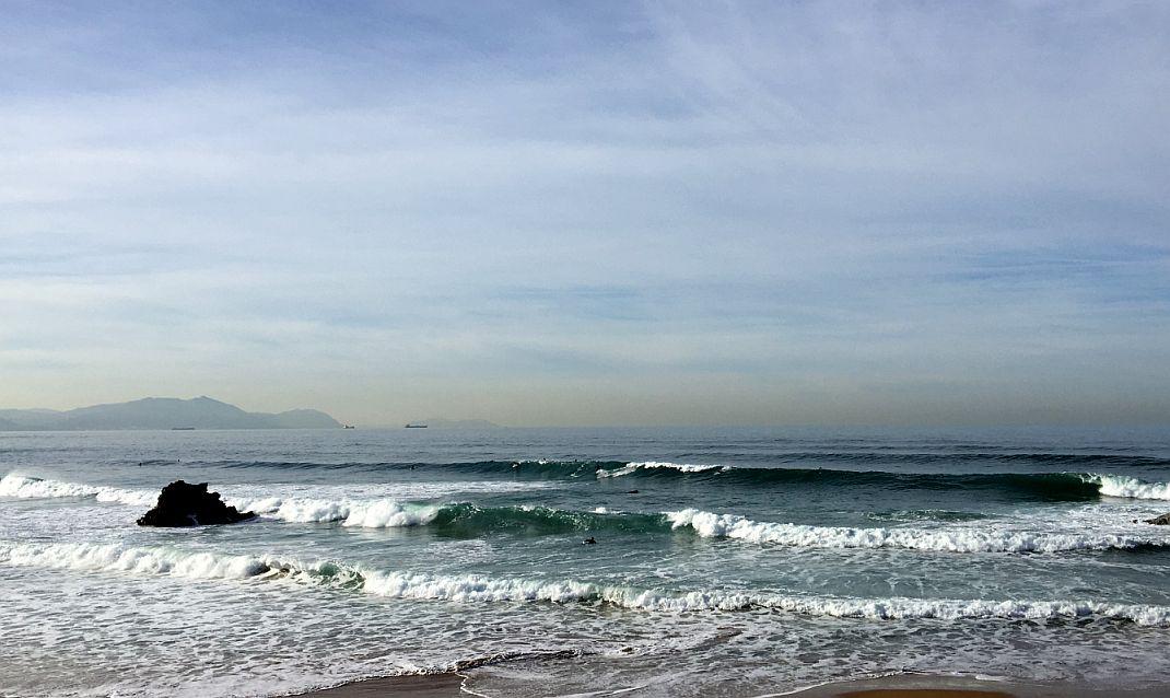 sopelana buenas olas 02