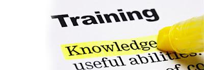 Istilah dan Pengertian dalam Pelatihan Berbasis Kompetensi_