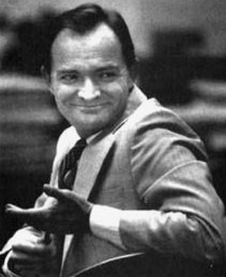 Asesinos en serie Randy Steven Kraft