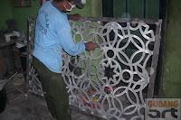 ornamen+aluminium+cor+masjid+02