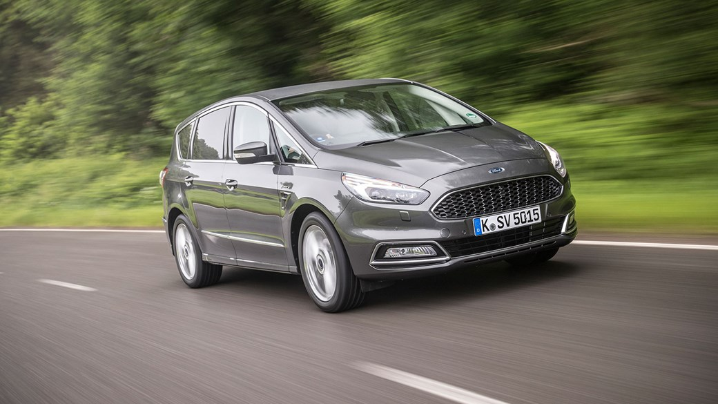 2016 ford s max vignale specs features performance review autocar regeneration. Black Bedroom Furniture Sets. Home Design Ideas