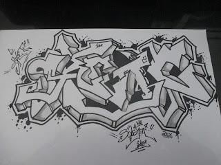 Graffiti Pics Art Graffitipic