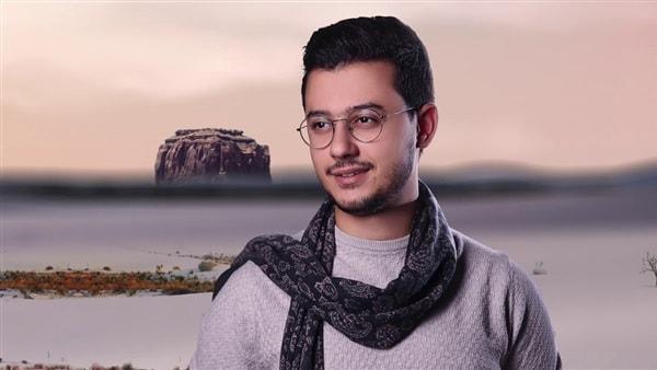مصطفى عاطف يوضح لـ جمهوره طبيعة برنامجه القادم