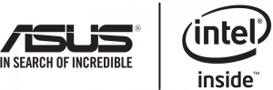 Ekspresikan Dirimu dengan ASUS Intel Core i3/Intel Core i5/Intel Core i7 Processor