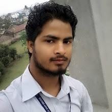 Jamane Se Apne Pyar Ki Ladai Lad Rahe Aashiqon k Liye