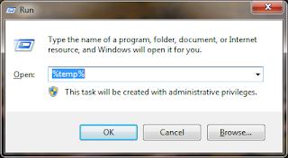 phần mềm xóa file tận gốc,phần mềm xóa file không xóa được,phần mềm your uninstaller,phần mềm gỡ bỏ ứng dụng,phần mềm xóa file cứng đầu