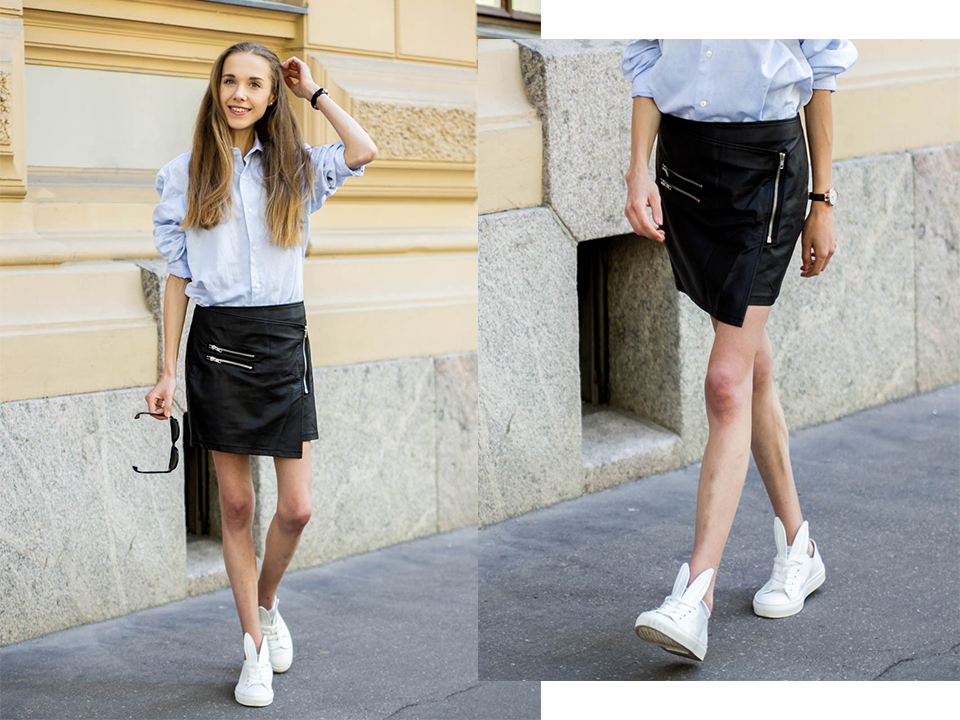 smart-casual-outfit-inspiration-minna-parikka-bunny-sneakers-all-ears