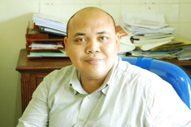 Hadapi MEA, Pemerintah Aceh diharap fokus perbaiki sektor pertanian