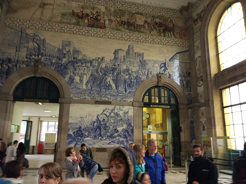 estacion_de_trenes_oporto