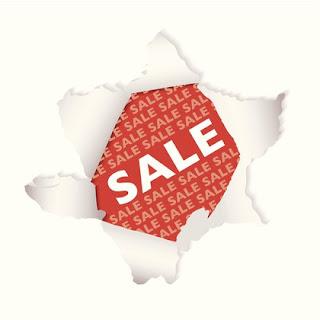 Inilah Jadwal dan Daftar Mall yang Mengadakan Midnite Sale 2016