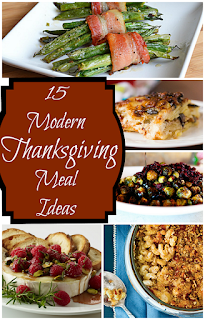 thanksgiving-meal-side-dish-recipes