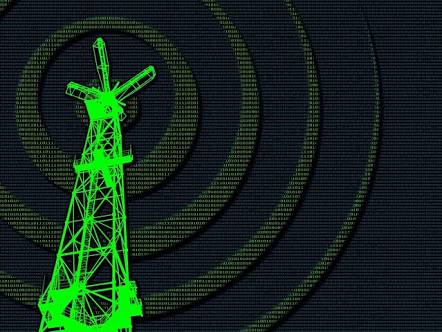 Critical Flaw puts Mobile Networks at risk of complete takeover