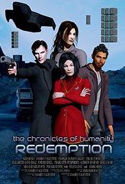Watch Chronicles of Humanity: Redemption Online Free Putlocker
