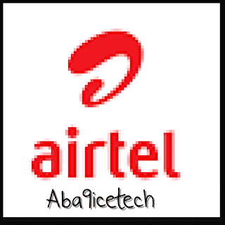 How to get 4.6Gb with #200 on Airtel
