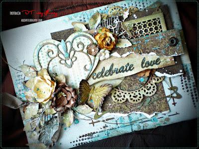 http://allearte.blogspot.com/2016/02/257-celebrate-love.html