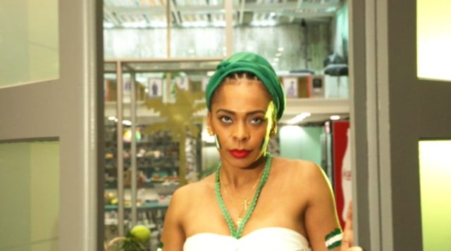 [Watch And Download Video] BBNaija Housemates – See Gobbe