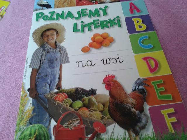 http://www.awm.waw.pl/1172,Poznajemy-literki--Na-wsi-
