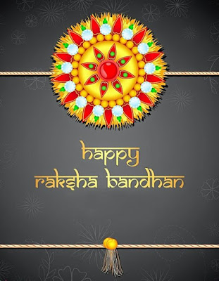 happy-raksha-bandhan-photos