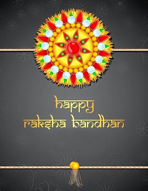 happy-raksha-bandhan-photos