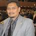 JAULAH DAN RESES ANGGOTA DPR RI, Drs. H. M. SYAHFAN BADRI SAMPURNO
