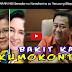 NAG-WARNING! Senador na Kumukontra sa Parusang Bitay Binigyang Babala ni Alvarez