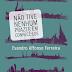 10 Considerações sobre Não Tive Nenhum Prazer em Conhecê-los, de Evandro Affonso Ferreira