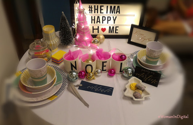 Martine-De-Luna-Heima-happy-home-holiday-table-setting