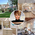 Check out Tryra Banks mansion which she just sold for $6.5m(photos)