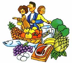 Alimentos irradiados Alimentos Irradiados