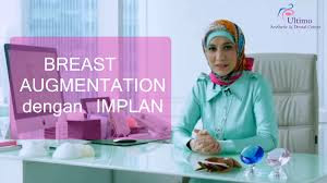 Dokter Kecantikan Terbaik di Indonesia