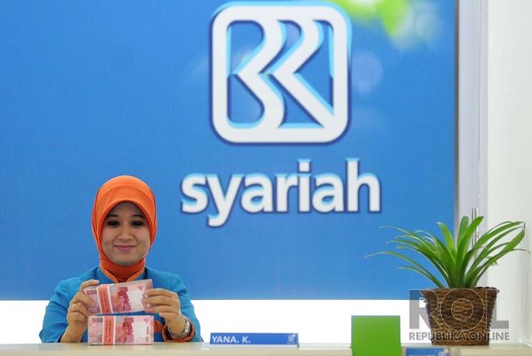 Lowongan Kerja Bank BRI Syariah Paling Baru Juli 2018