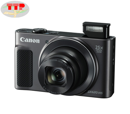 Máy ảnh Canon PowerShot SX 620 HS