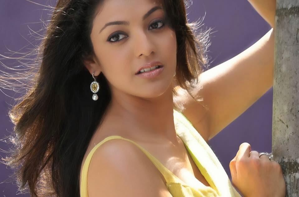 Bollywood Wallpaper Languageen: Sexdate Advertenties