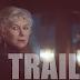 A Maldição da Casa Winchester | Primeiro Trailer