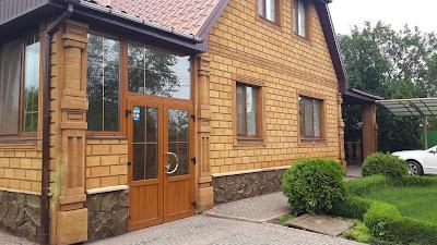 Продается комфортный 2-х этажный дом по ул. Кривбассовской с благоустроенной территорией