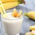 Manfaat Sehat Minum Jus Pisang Bagi Kesehatan