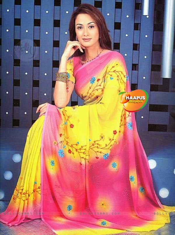 Gayatri Joshi Gorgeous Photos | Cute Marathi actresses ...