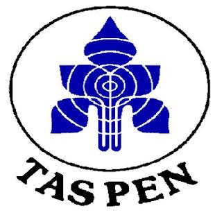 Lowongan Kerja BUMN Terbaru PT Taspen (Persero) Tahun 2017 Seluruh Indonesia