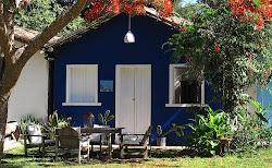 casas casa roca simples na ideias uxua bahia stay let