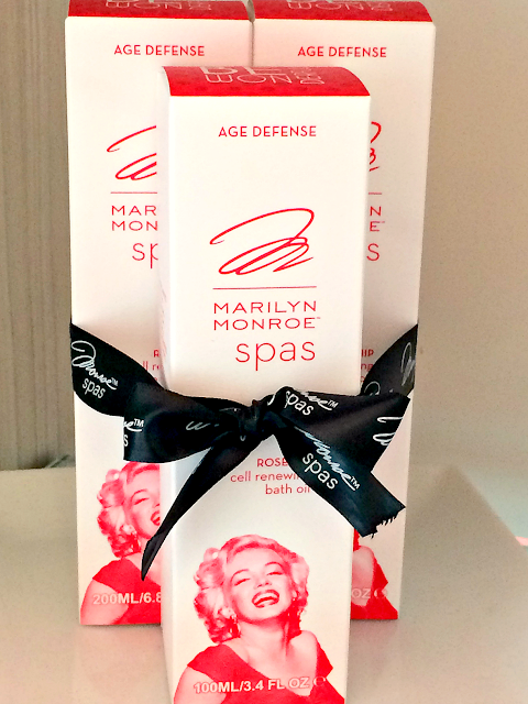 marilyn-monroe-spas-skincare-age-defense-skincare-collection