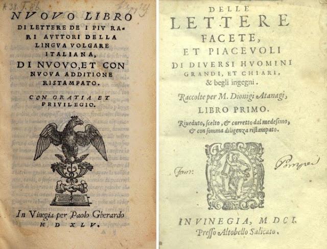 Clothing, Shoes & Accessories Honest Corsetto Bustino Nero Ispirazione Ali Di Pipistrello Topi,gotico In Grado