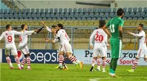 اون لاين مشاهدة مباراة الزمالك ومصر المقاصة بث مباشر 16-8-2018 الدوري المصري اليوم بدون تقطيع