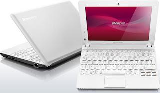 laptop murah harga 3juta