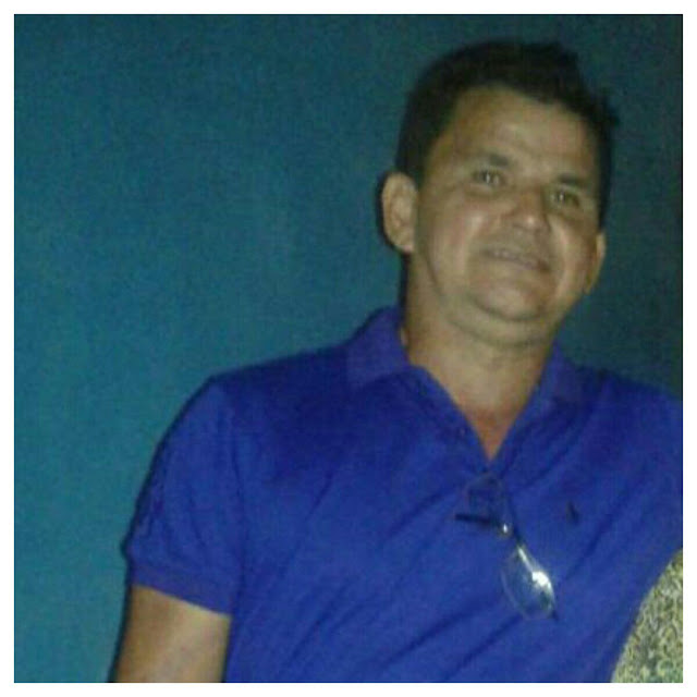 Santarém/PA: Depois de desaparecer por dois dias homem é encontrado enforcado