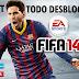 FIFA 14 v1.3.6 Apk + Data - FULL [Comentarios en Español]